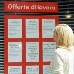 La tutela del non-lavoratore